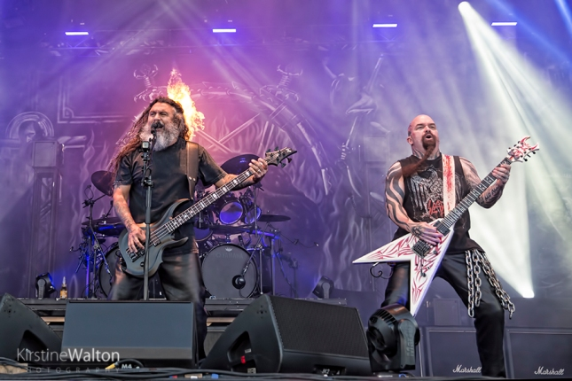 Slayer-ChicagoOpenAir-Bridgeview-IL-20170716-KirstineWalton004