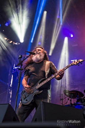 Slayer-ChicagoOpenAir-Bridgeview-IL-20170716-KirstineWalton005