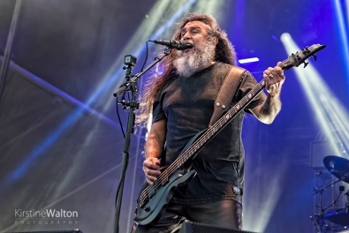 Slayer-ChicagoOpenAir-Bridgeview-IL-20170716-KirstineWalton007