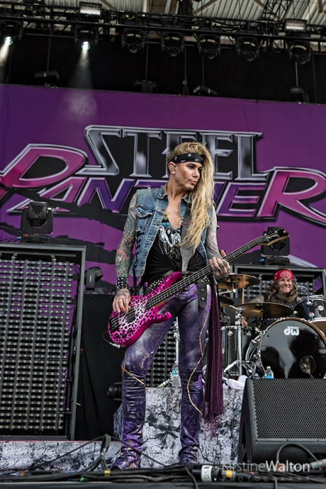 SteelPanther-ChicagoOpenAir-Bridgeview-IL-20170715-KirstineWalton003