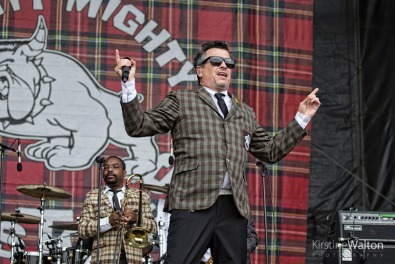 TheMightyMightyBosstones-RiotFest-Chicago-IL-20170917-KirstineWalton003