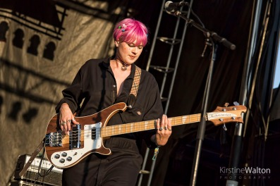 TheRegrettes-RiotFest-Chicago-IL-20170916-KirstineWalton003