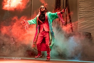 ThirtySecondsToMars-HuntingtonBankPavilion-NortherlyIsland-20180615-KirstineWalton002