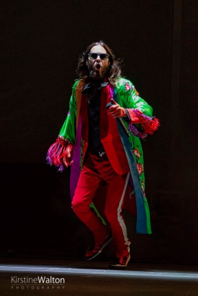 ThirtySecondsToMars-HuntingtonBankPavilion-NortherlyIsland-20180615-KirstineWalton003