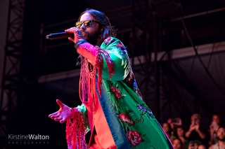 ThirtySecondsToMars-HuntingtonBankPavilion-NortherlyIsland-20180615-KirstineWalton005