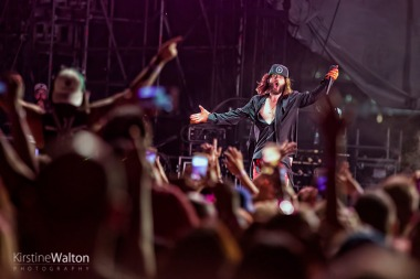 ThirtySecondsToMars-HuntingtonBankPavilion-NortherlyIsland-20180615-KirstineWalton006