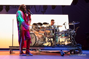 ThirtySecondsToMars-HuntingtonBankPavilion-NortherlyIsland-20180615-KirstineWalton008