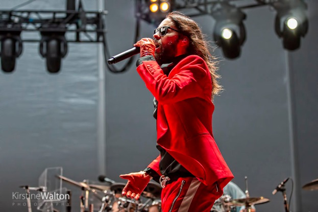 ThirtySecondsToMars-HuntingtonBankPavilion-NortherlyIsland-20180615-KirstineWalton011