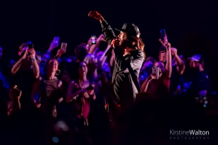 ThirtySecondsToMars-HuntingtonBankPavilion-NortherlyIsland-20180615-KirstineWalton013