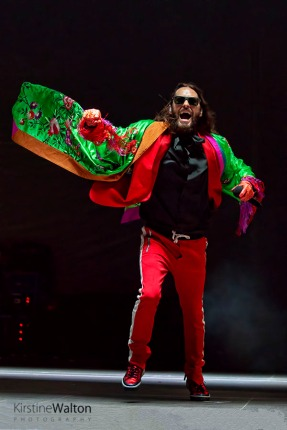 ThirtySecondsToMars-HuntingtonBankPavilion-NortherlyIsland-20180615-KirstineWalton015