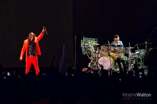 ThirtySecondsToMars-HuntingtonBankPavilion-NortherlyIsland-20180615-KirstineWalton016