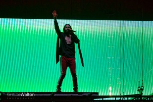 ThirtySecondsToMars-HuntingtonBankPavilion-NortherlyIsland-20180615-KirstineWalton017