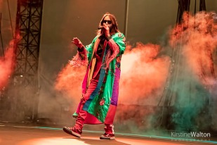 ThirtySecondsToMars-HuntingtonBankPavilion-NortherlyIsland-20180615-KirstineWalton018