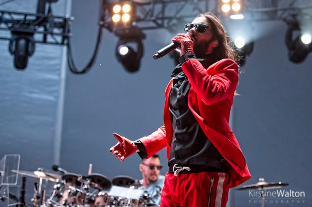 ThirtySecondsToMars-HuntingtonBankPavilion-NortherlyIsland-20180615-KirstineWalton023
