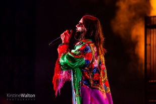 ThirtySecondsToMars-HuntingtonBankPavilion-NortherlyIsland-20180615-KirstineWalton024