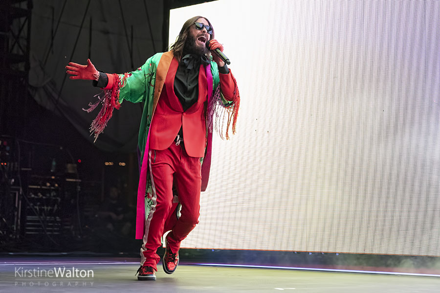 ThirtySecondsToMars-HuntingtonBankPavilion-NortherlyIsland-20180615-KirstineWalton026