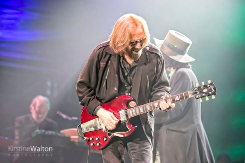 TomPetty-WrigleyField-Chicago-IL-20170629-KirstineWalton001