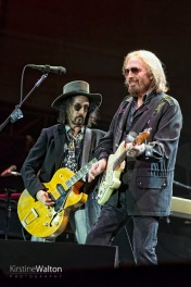 TomPetty-WrigleyField-Chicago-IL-20170629-KirstineWalton003