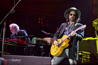TomPetty-WrigleyField-Chicago-IL-20170629-KirstineWalton005