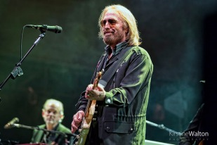 TomPetty-WrigleyField-Chicago-IL-20170629-KirstineWalton008