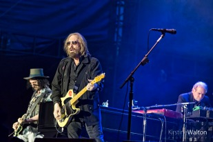TomPetty-WrigleyField-Chicago-IL-20170629-KirstineWalton012