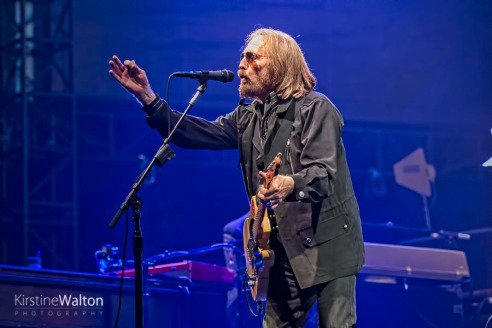 TomPetty-WrigleyField-Chicago-IL-20170629-KirstineWalton017