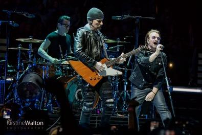U2-UnitedCenter-Chicago-IL-20180522-KirstineWalton001