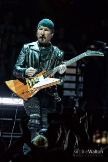 U2-UnitedCenter-Chicago-IL-20180522-KirstineWalton003