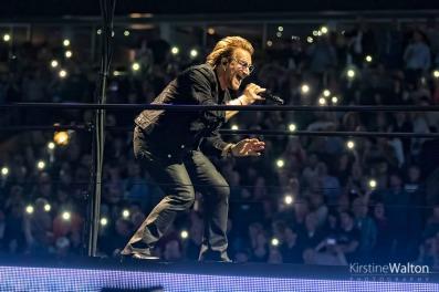 U2-UnitedCenter-Chicago-IL-20180522-KirstineWalton005
