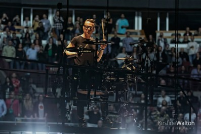 U2-UnitedCenter-Chicago-IL-20180522-KirstineWalton006