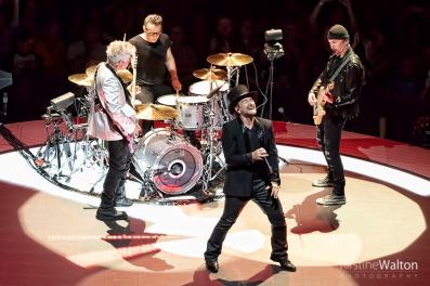 U2-UnitedCenter-Chicago-IL-20180522-KirstineWalton007
