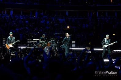 U2-UnitedCenter-Chicago-IL-20180522-KirstineWalton010