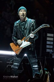 U2-UnitedCenter-Chicago-IL-20180522-KirstineWalton011