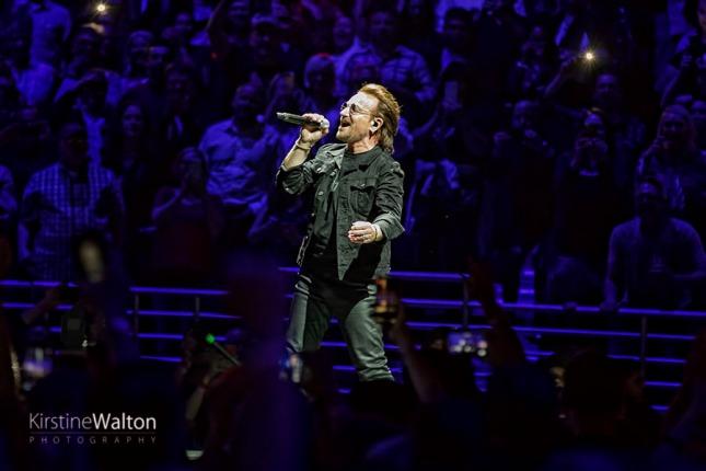 U2-UnitedCenter-Chicago-IL-20180522-KirstineWalton013