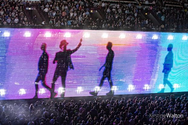 U2-UnitedCenter-Chicago-IL-20180522-KirstineWalton017