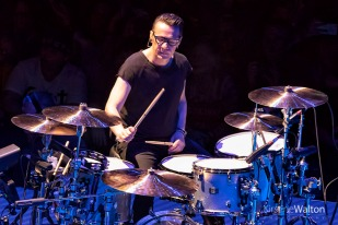 U2-UnitedCenter-Chicago-IL-20180522-KirstineWalton018