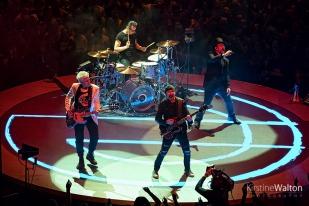 U2-UnitedCenter-Chicago-IL-20180522-KirstineWalton019