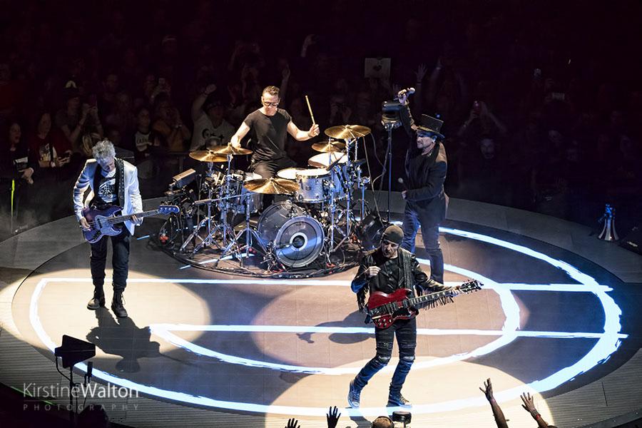 U2-UnitedCenter-Chicago-IL-20180522-KirstineWalton020
