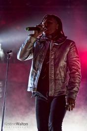 VicMensa-RiotFest-Chicago-IL-20170915-KirstineWalton003