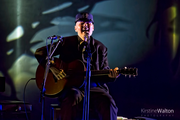 WilliamPatrickCorgan-AnthenaeumTheatre-Chicago-IL-20171025-KirstineWalton001