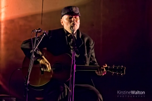 WilliamPatrickCorgan-AnthenaeumTheatre-Chicago-IL-20171025-KirstineWalton005