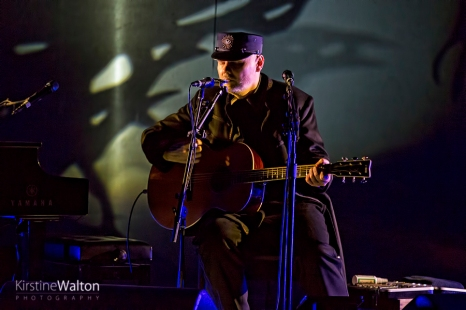 WilliamPatrickCorgan-AnthenaeumTheatre-Chicago-IL-20171025-KirstineWalton011