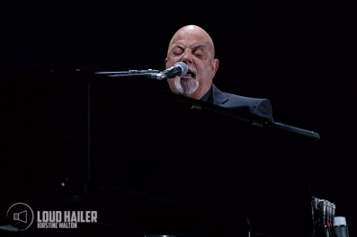 Billy Joel-WrigleyField-Chicago-IL-20180907-KirstineWalton001