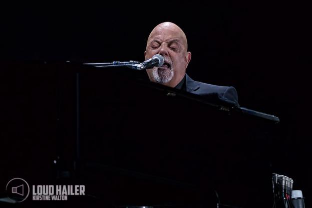 Billy Joel-WrigleyField-Chicago-IL-20180907-KirstineWalton001