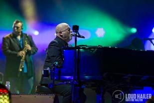 Billy Joel-WrigleyField-Chicago-IL-20180907-KirstineWalton002