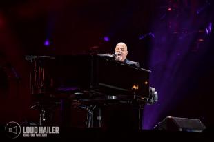 Billy Joel-WrigleyField-Chicago-IL-20180907-KirstineWalton004