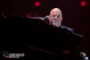 Billy Joel-WrigleyField-Chicago-IL-20180907-KirstineWalton005