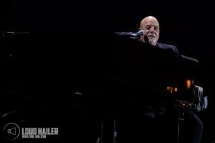 Billy Joel-WrigleyField-Chicago-IL-20180907-KirstineWalton008