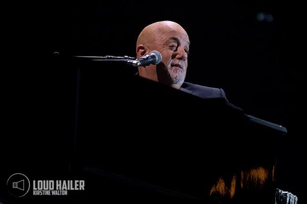 Billy Joel-WrigleyField-Chicago-IL-20180907-KirstineWalton009