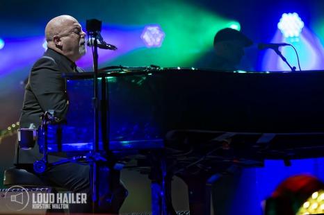 Billy Joel-WrigleyField-Chicago-IL-20180907-KirstineWalton010